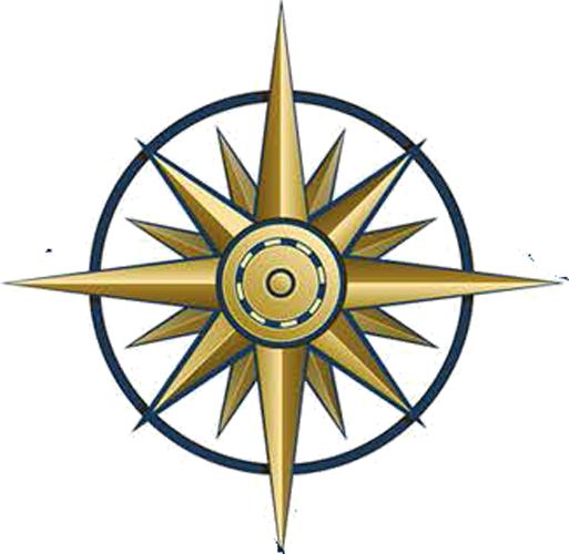 Smart Start Logomark