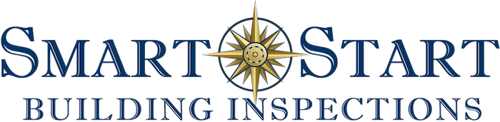 Smart Start Building Inspections