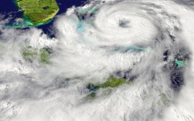 6 Ways to Prepare Your Home for Hurricane Season